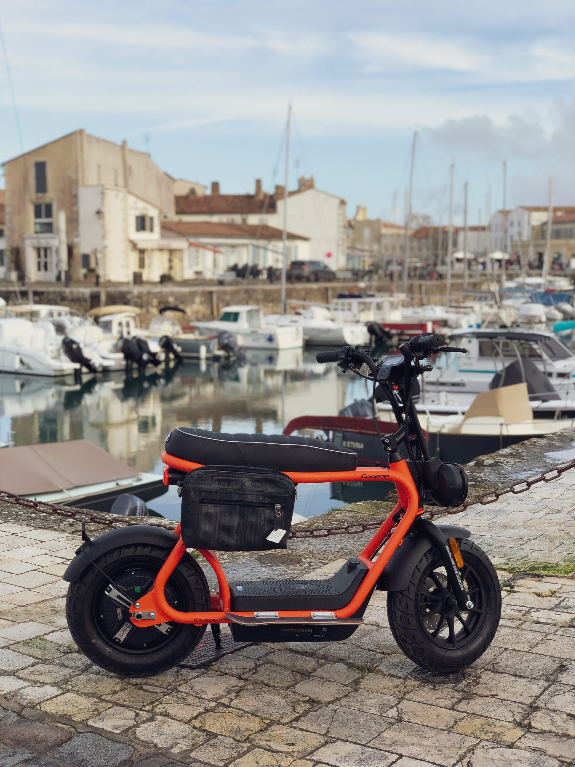 mini_scooter_electrique_hedonic